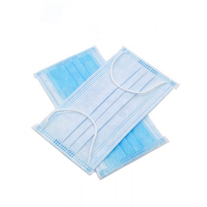 Disposable Surgical Face Mask-10
