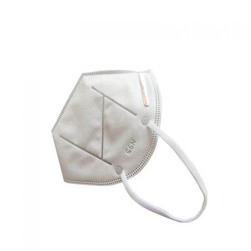 Surgical N95 Respirator 1
